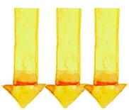 šipkydolů