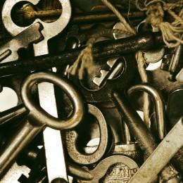 keys-unlock-large