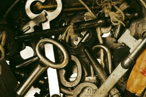 keys-unlock-large
