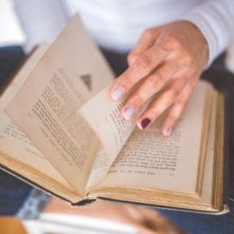 hand-vintage-old-book-medium