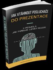 paperbackbookstanding_849x1126 (1)